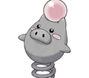 Roblox Pokemon Project Wiki