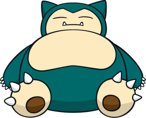 File:DW-143 Snorlax-1-.png