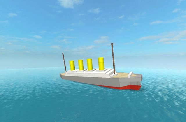 File:Rms britannia sinking.png