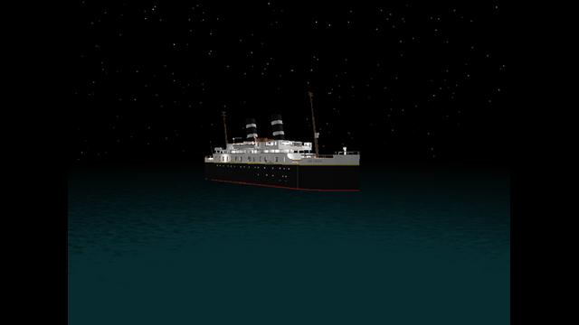 File:SS TECH.png