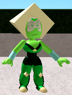 File:Peridot without Limb Enhancers.png