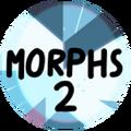 Thumbnail for version as of 20:48, September 5, 2016