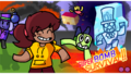 Thumbnail for version as of 11:31, August 20, 2016