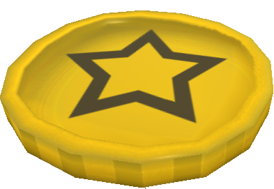 File:GoldCoin3.png