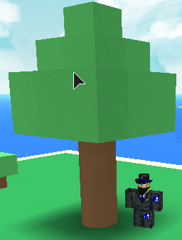File:Large Tree Trunk.png