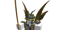 Gryphunk2