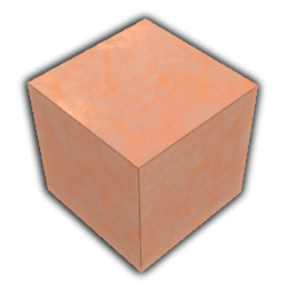 File:Copper Ore.png
