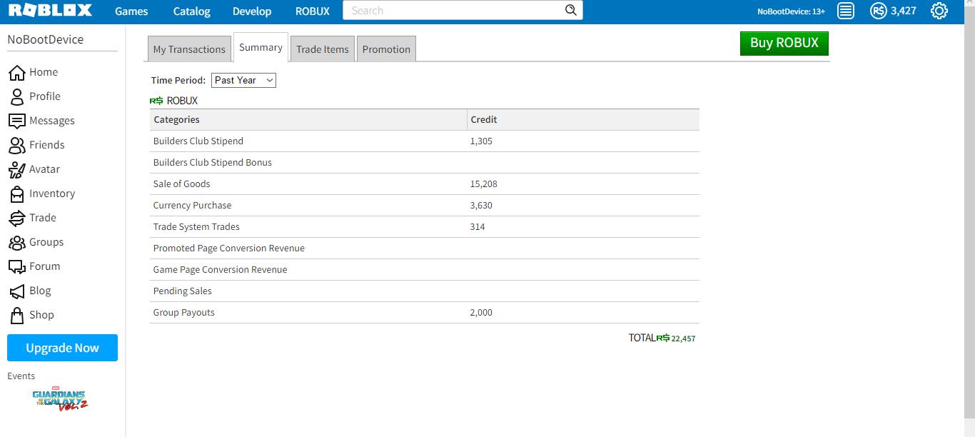 Money | ROBLOX Wikia | FANDOM powered by Wikia