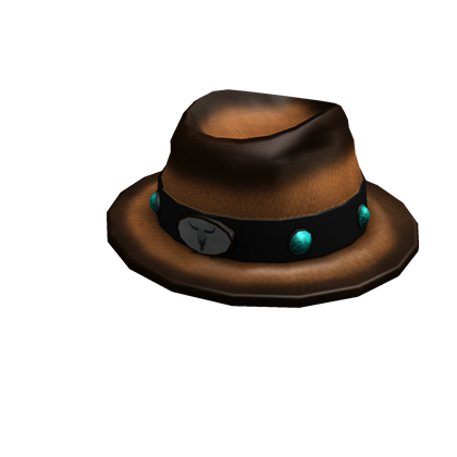 File:Smokey Cowboy.png