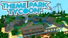 Theme Park Tycoon 2