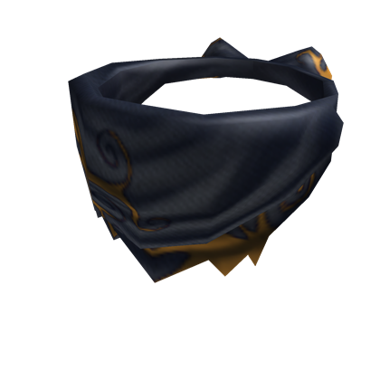 Catalog:Deluxe Bandit Mask | ROBLOX Wikia | FANDOM powered ...
