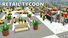 Retail Tycoon-0
