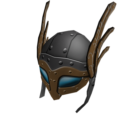File:Iron Valkyrie.png
