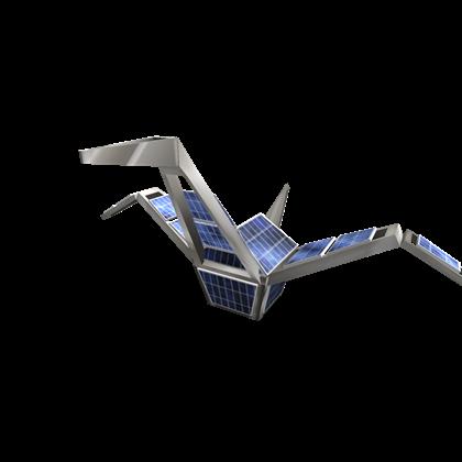 File:SolarCrane's Solar-powered Crane.png