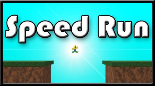 Community:Lolbunnyface/Speed Run : ROBLOX Wikia : FANDOM ...