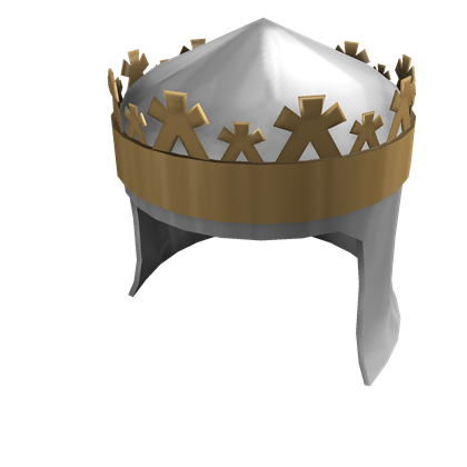 File:King Arthur's Crown.png