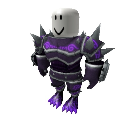 Catalog:Knightmare (package) | Roblox Wikia | FANDOM ...