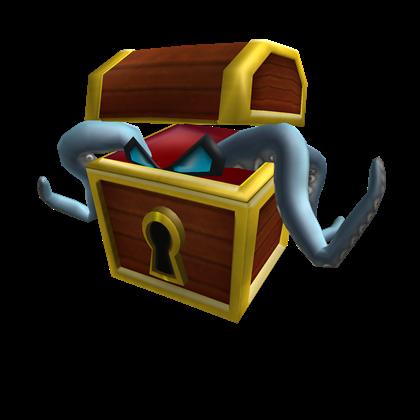 File:Treasure Trick.png