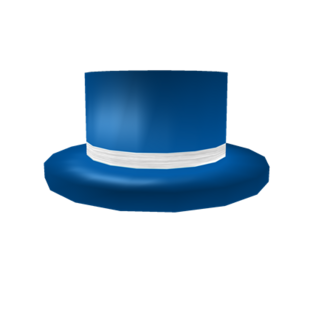 Roblox ducktales where to find top hat