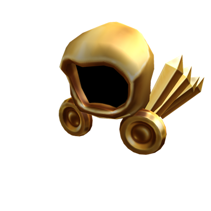 Promotional code for roblox