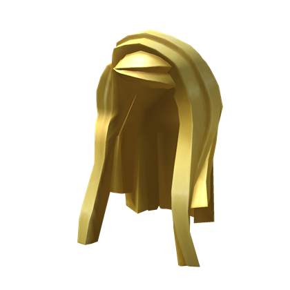 how to make hair in roblox
