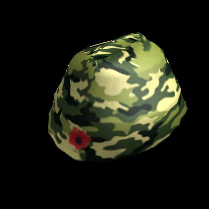 File:Veteran's Day Cap.png