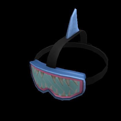 File:Scuba Shark.png