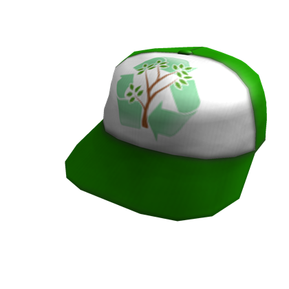 File:Earth Day 2010 Cap.png