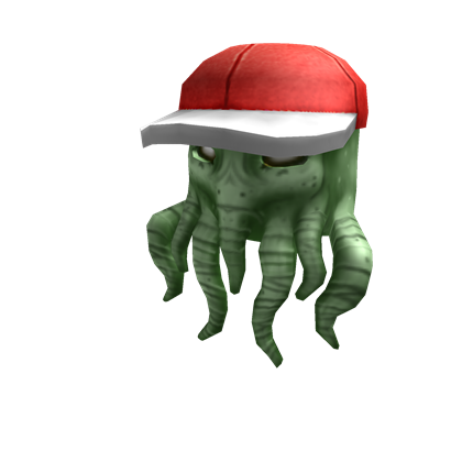 File:Cthulhu in Disguise.png