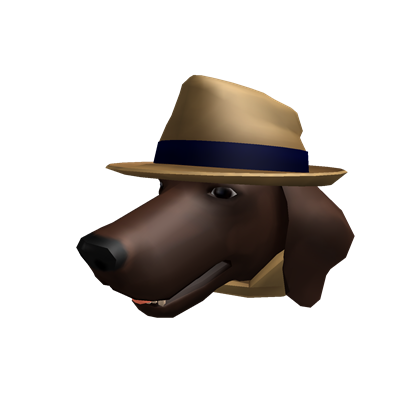 File:McBark the Crime Canine.png