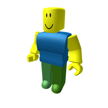Image Noob Test Png Roblox Wikia Fandom Powered By Wikia