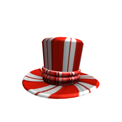 File:Peppermint Top Hat.png