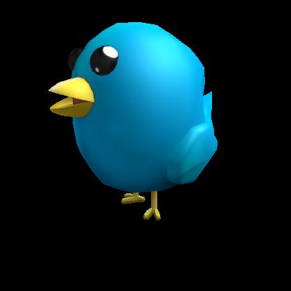 blue bird roblox code