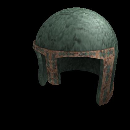 File:Greek Warrior Helm.png