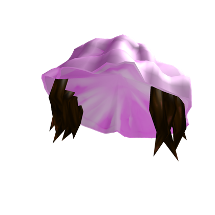 File:Sleeping Cap and Hair.png