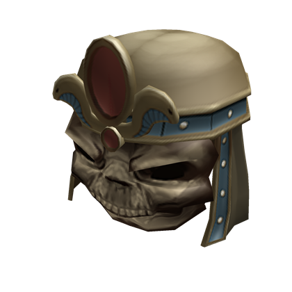 File:Underworld Taskmaster.png
