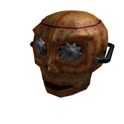 File:Steampunk Skull.png
