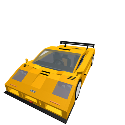 Vehicles | Roblox Wikia | FANDOM powered by Wikia