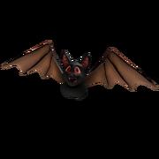 Drac Bat