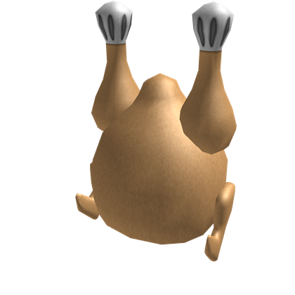 File:Cooked Thanksgiving Turkey.png