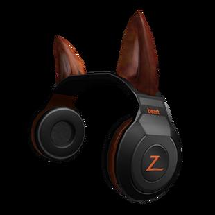Roblox Headphones Code | StrucidCodes.org