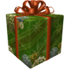 Gift of the Maker