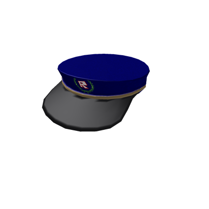 File:Navy Captain Hat.png
