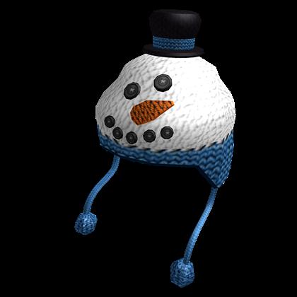 File:Snowman Knit.png