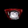 Vlad XI