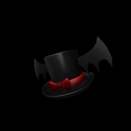 File:Tiny Head Bat Topper.png