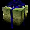 Opened Gift of Prime Nexus