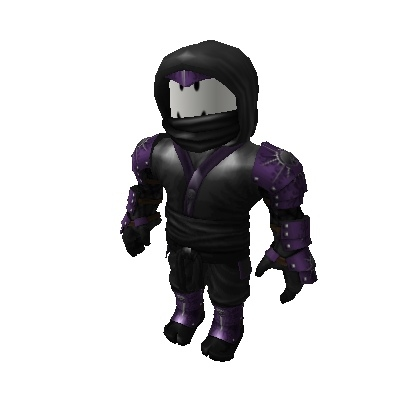 ninja hack club roblox