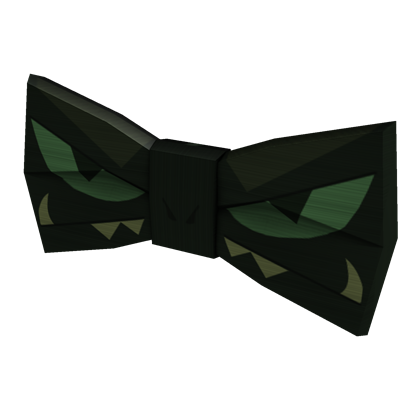 File:Monster Bowtie.png