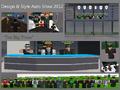 Thumbnail for version as of 02:02, November 25, 2012